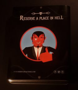 Reserve_a_place_in_hell